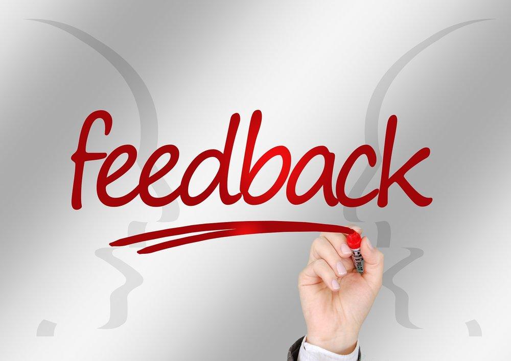 Révision et correction d'épreuves - Vous visez la perfection, et c'est aussi mon objectif. En communiquant dans un langage clair et adapté, vous pouvez transmettre votre message et réaliser votre mission. Laissez-moi vous aider!