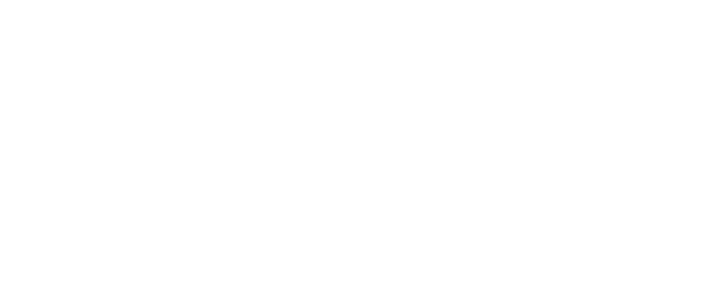 Regional Centre for Culture
