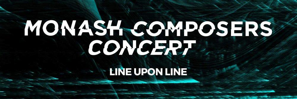 bifem-2018-tile-monash-composers-concert.jpg