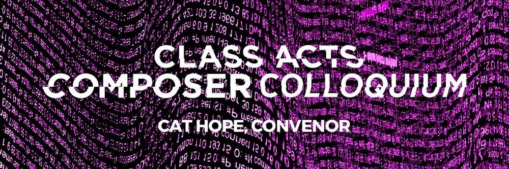 bifem-2018-tile-class-acts-composer-colloquium.jpg