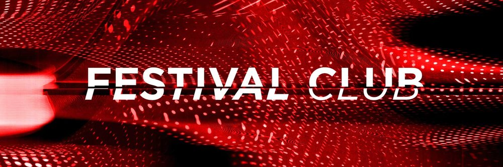 bifem-2018-tile-festival-club.jpg