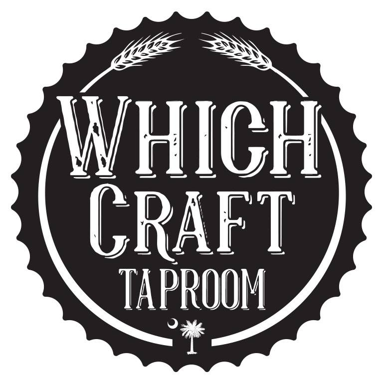 Which Craft Taproom