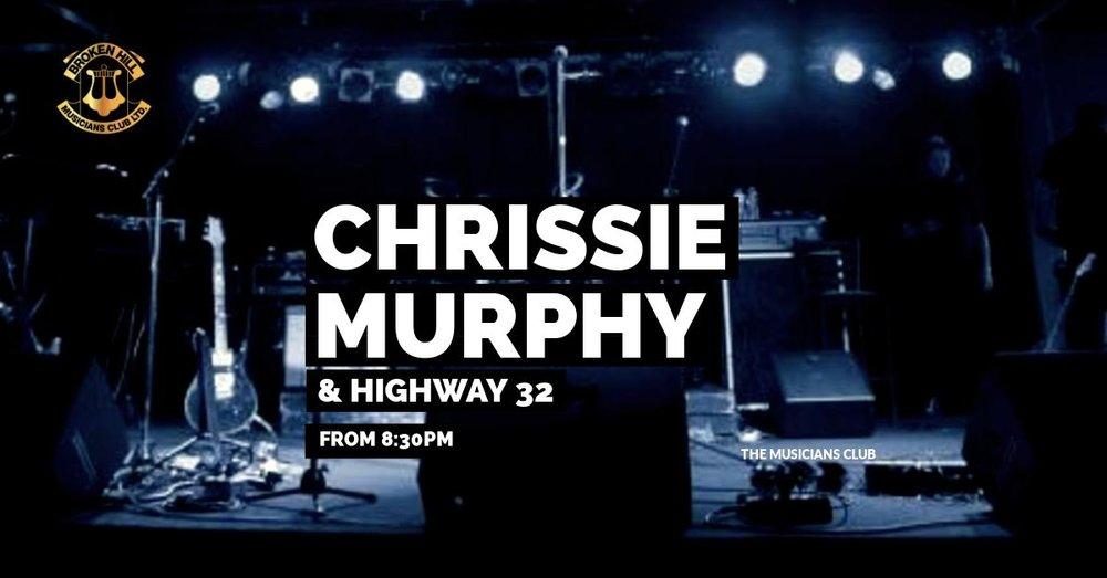 Chrissie Murphy.jpg