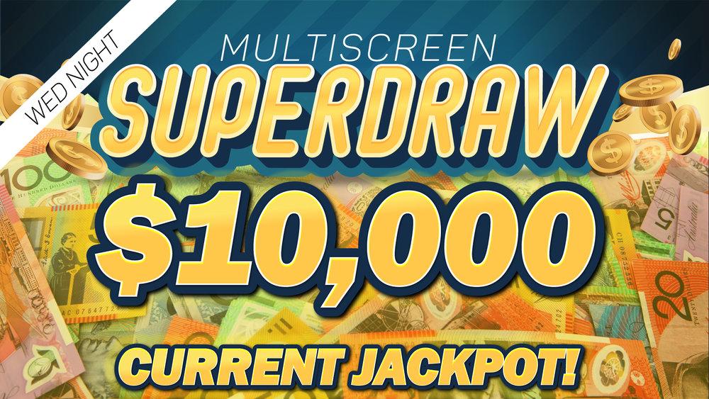 MS30-JackpotWEDNESDAY_$10,000.jpg