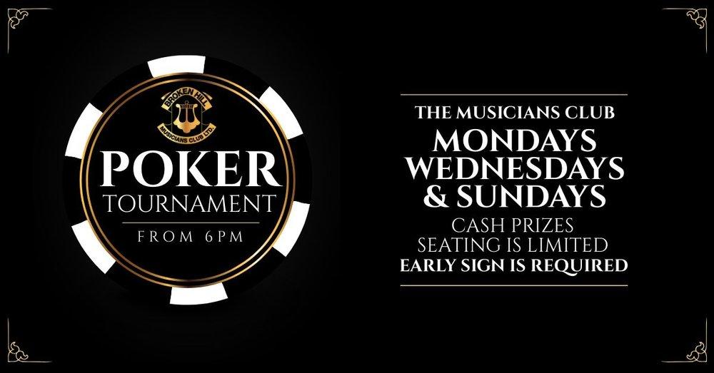 Musos poker_tournament_facebook_advert.jpg