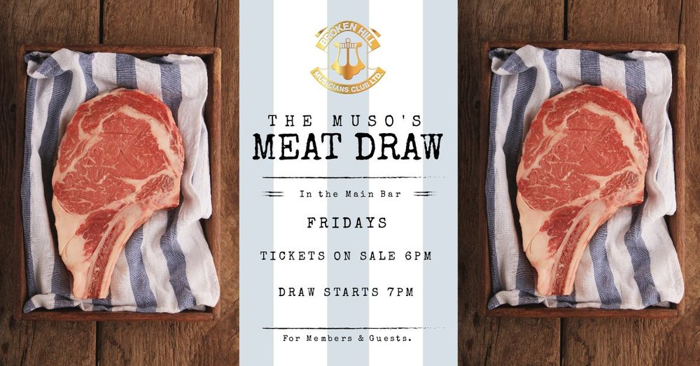 Musos Meat Draw Friday FB Event.jpg