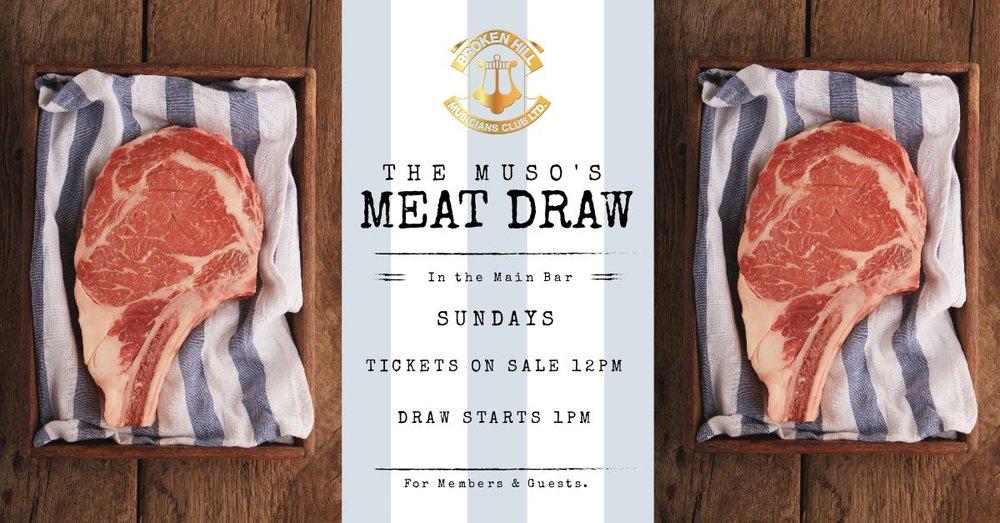 Musos Meat Draw Sunday FB Event.jpg