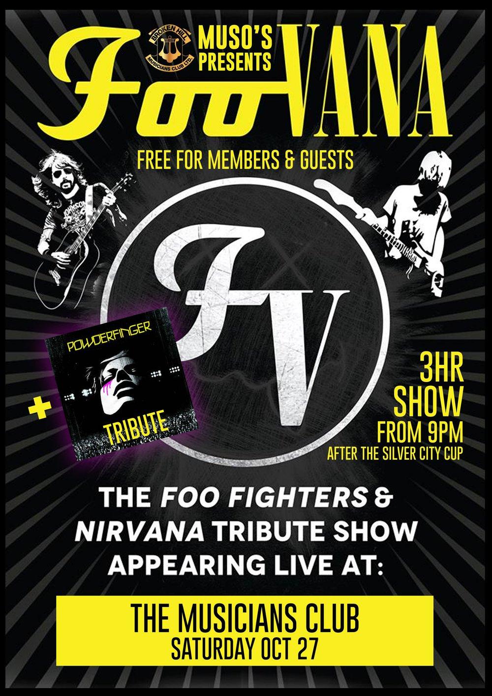 FooVana Final Poster.jpg