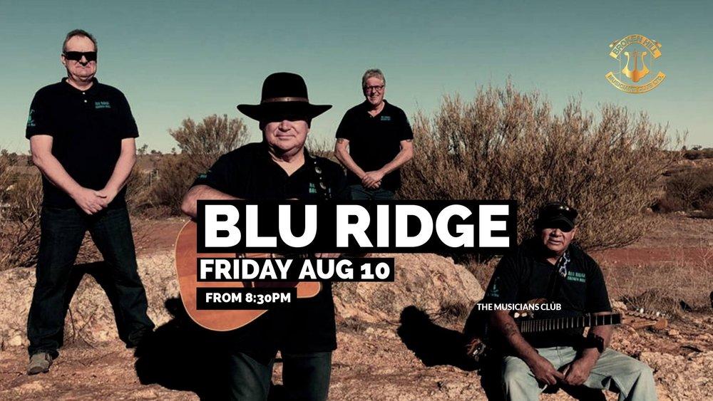 Blu-Ridge.jpg
