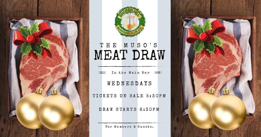 Xmas Meat Draw Wed.jpg