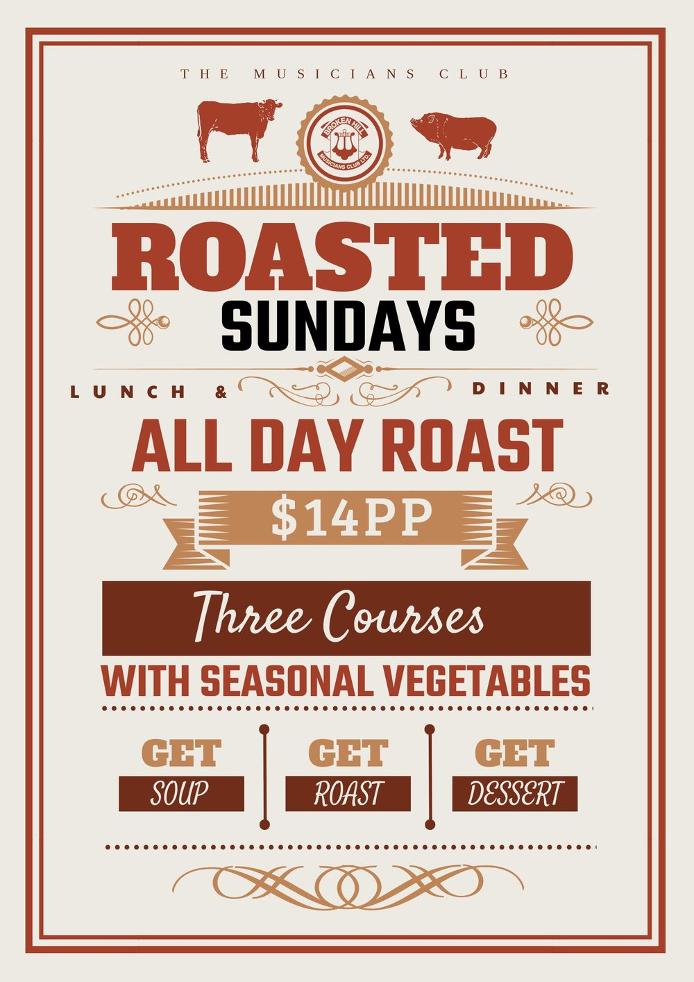 roasted_sundays_poster A4.jpg