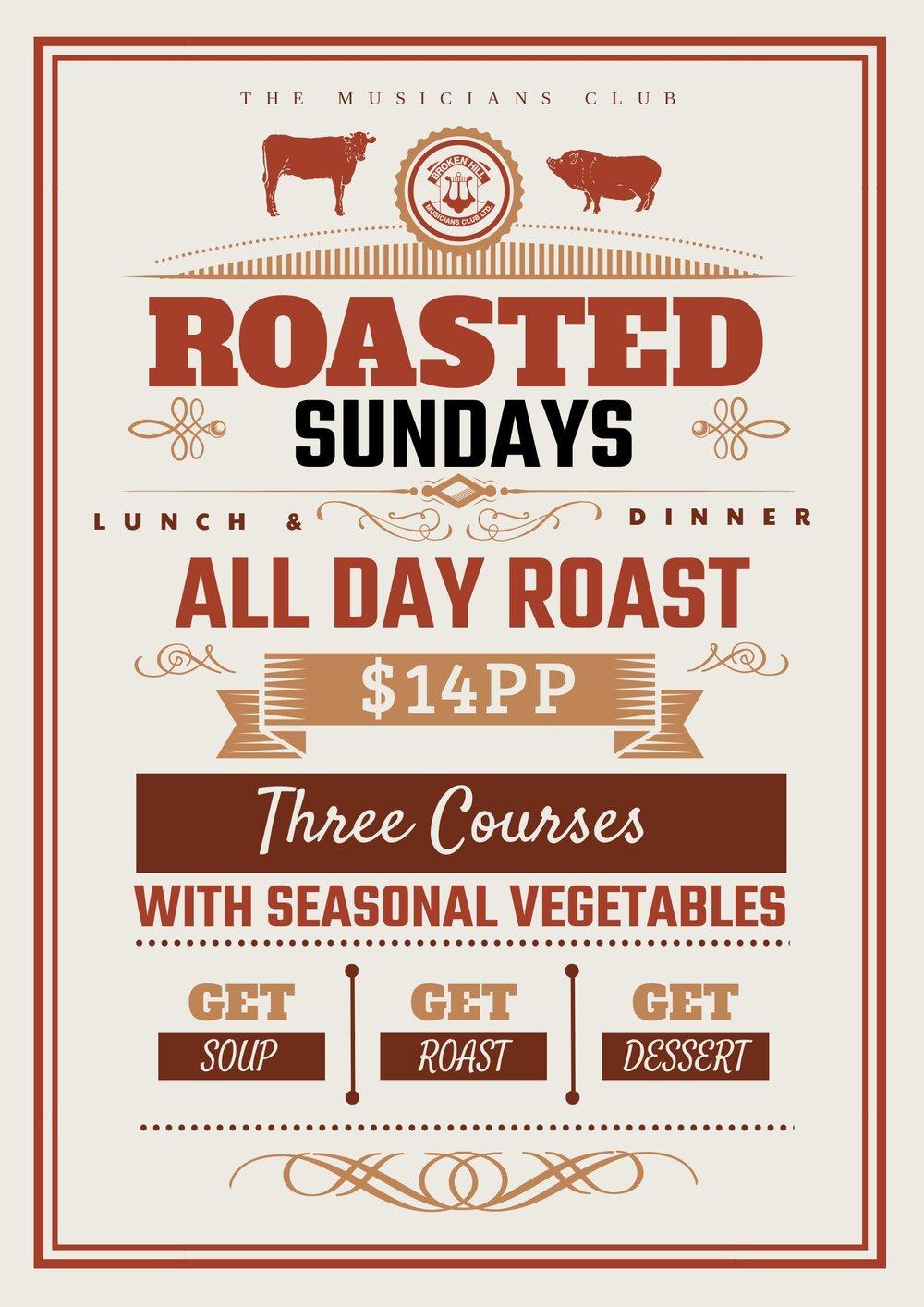 roasted_sundays_poster A4.jpg