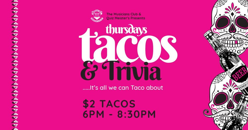 taco_tuesdays_-_it's_all_we_can_taco_about_mexican_template_facebook_advert.jpg