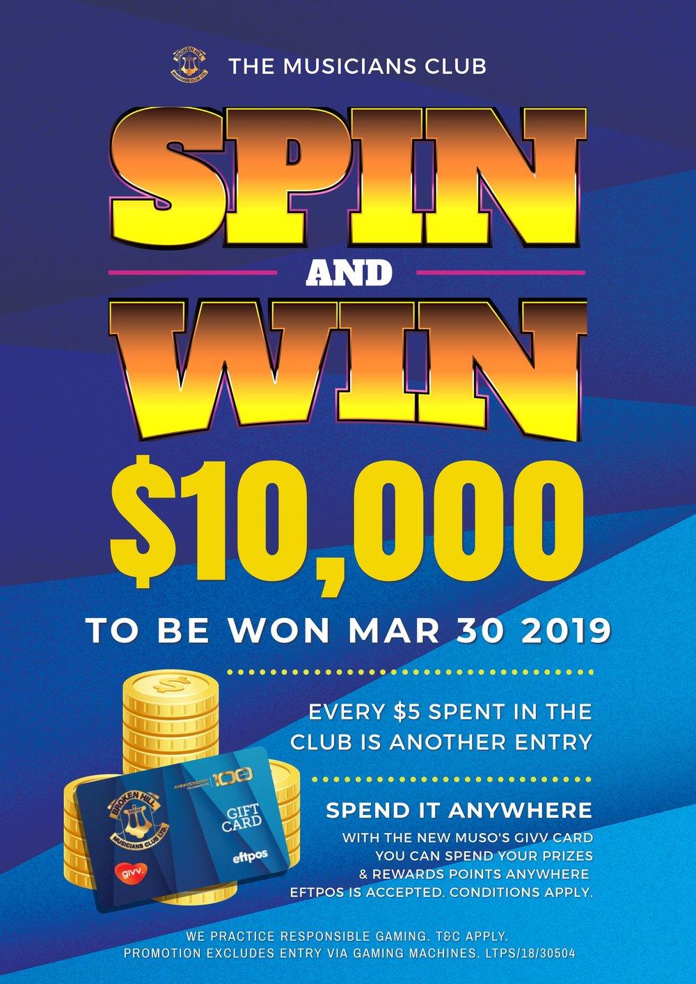 Spin & Win A1.jpg