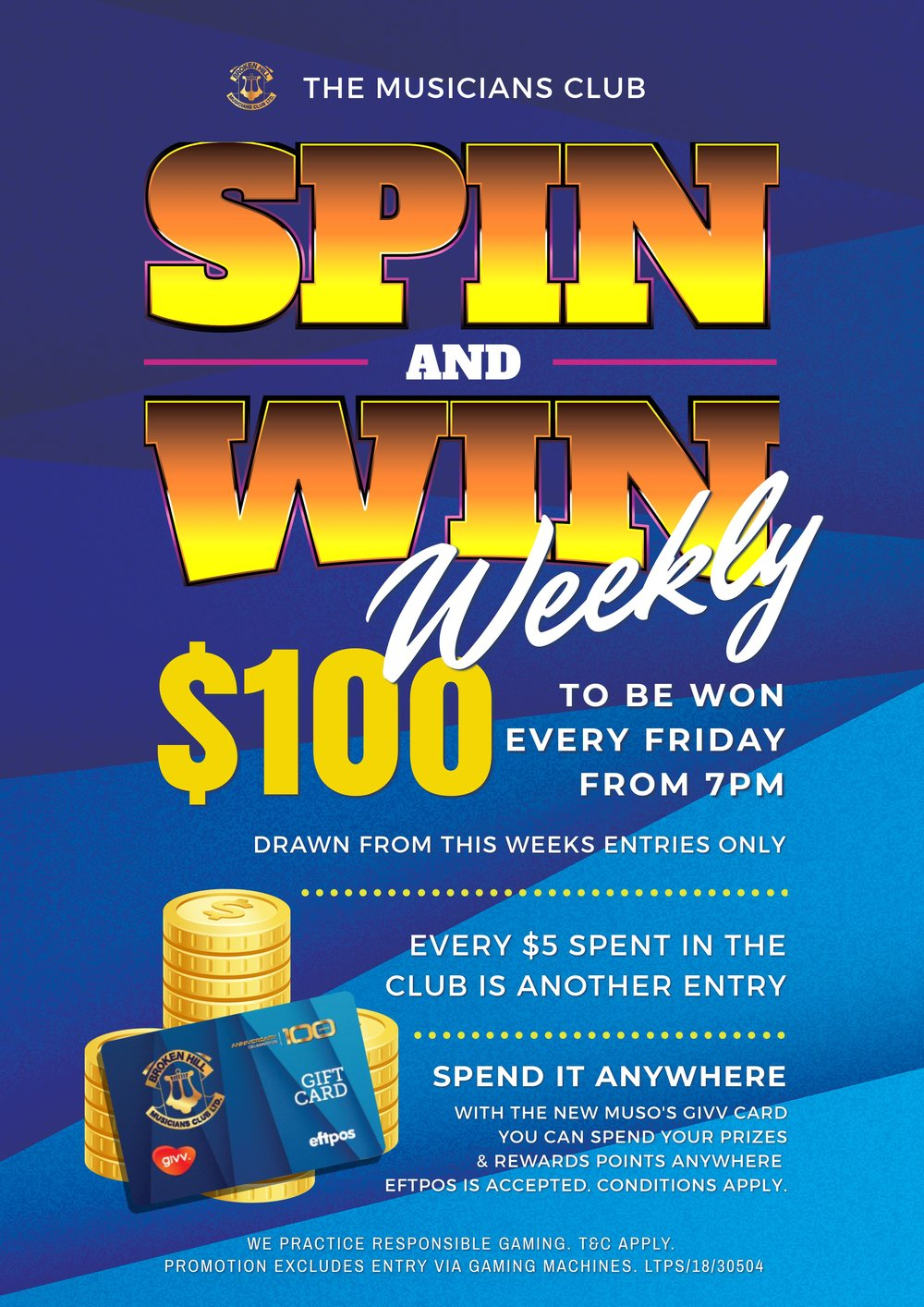 Spin & Win Weekly A1.jpg