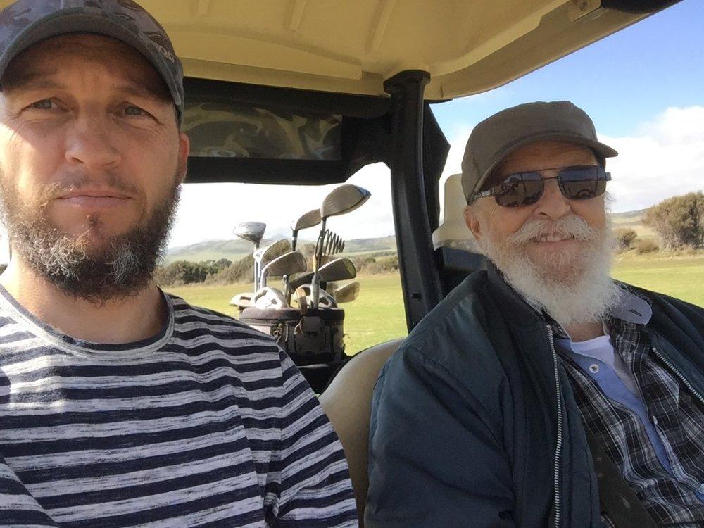 Nexo's golf day IMG_6997.jpg