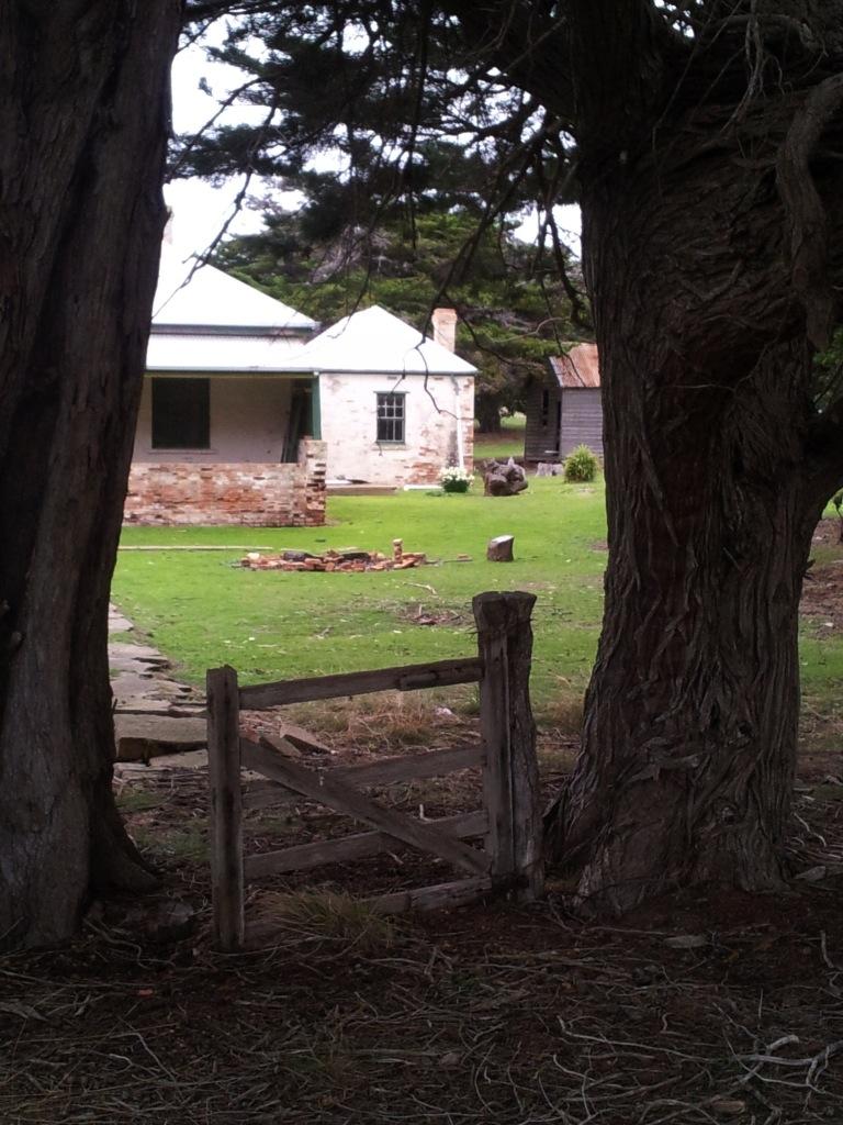 Commandant's House from gate.jpg