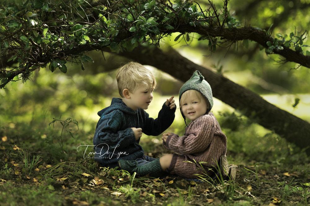 2018.05.12_Relationships_MollieJeremyJacksonGrayson494-Edit.jpg