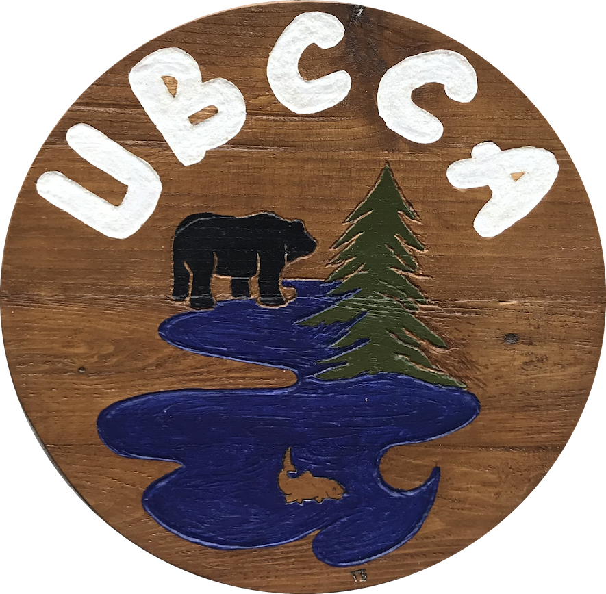Upper Bear Creek Canyon Association