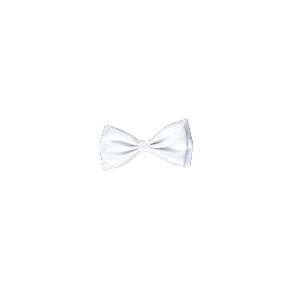 White Bowtie.jpg