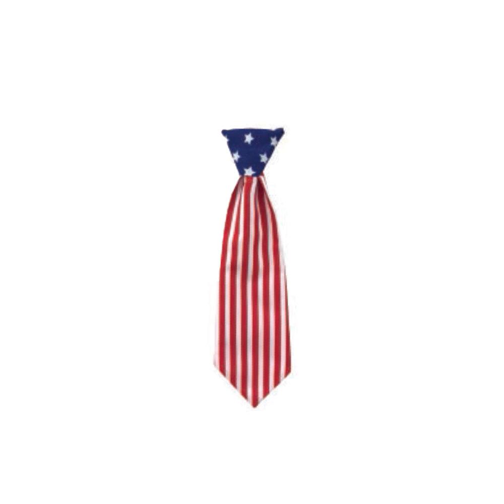 RWB Tie.jpg