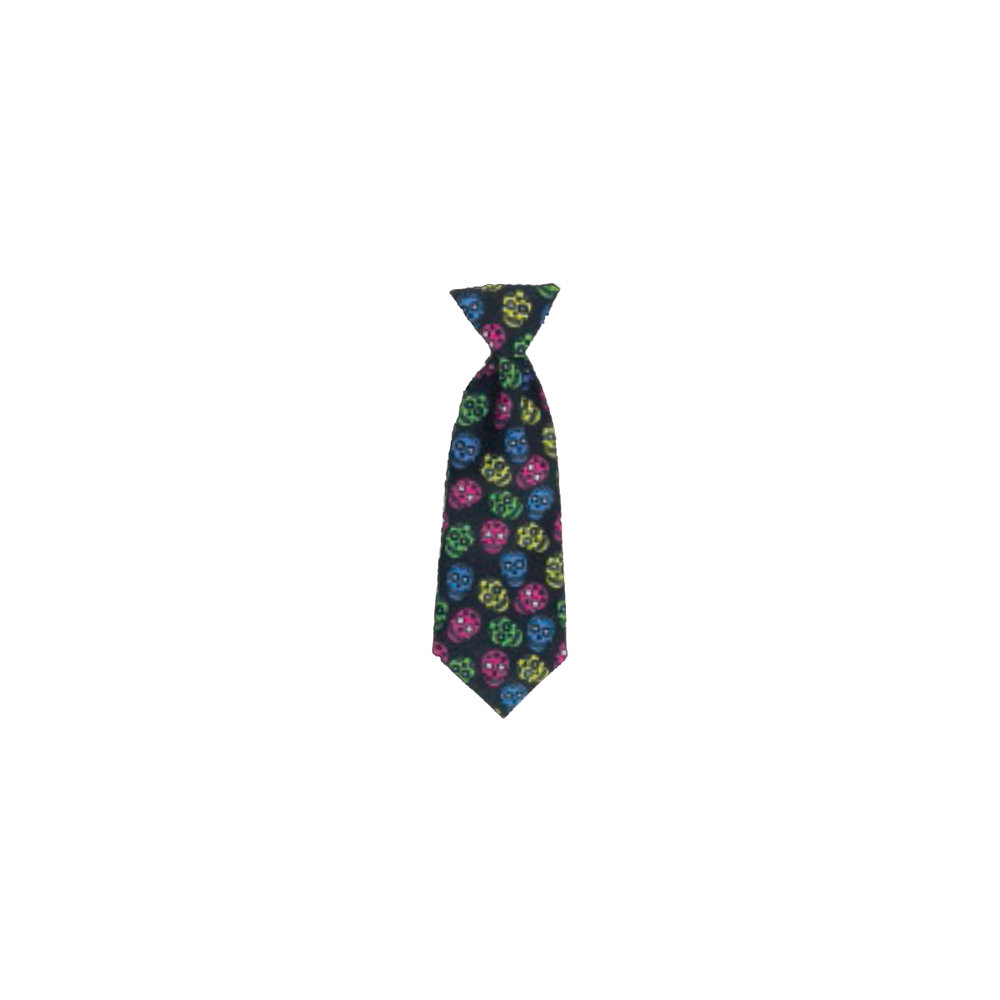 Sugar Skulls Tie.jpg