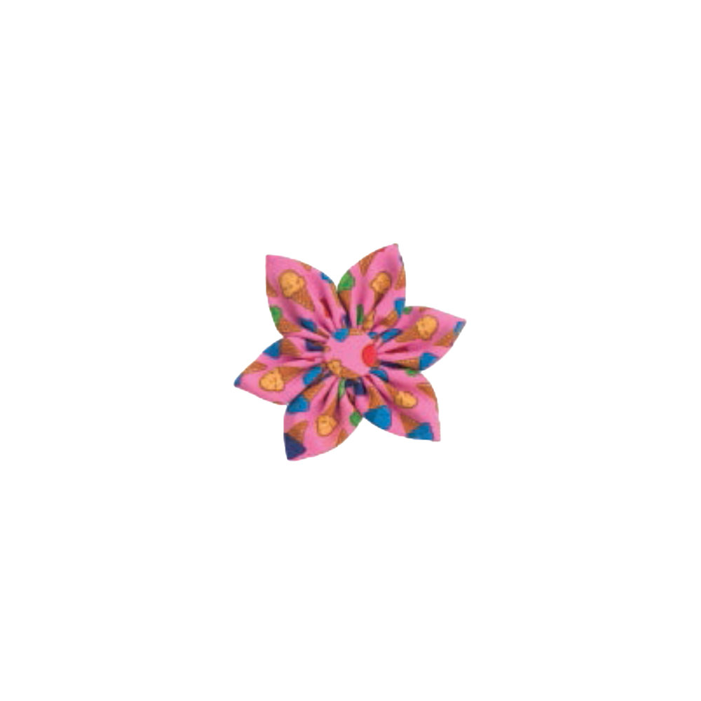 pink spinny thingo.jpg