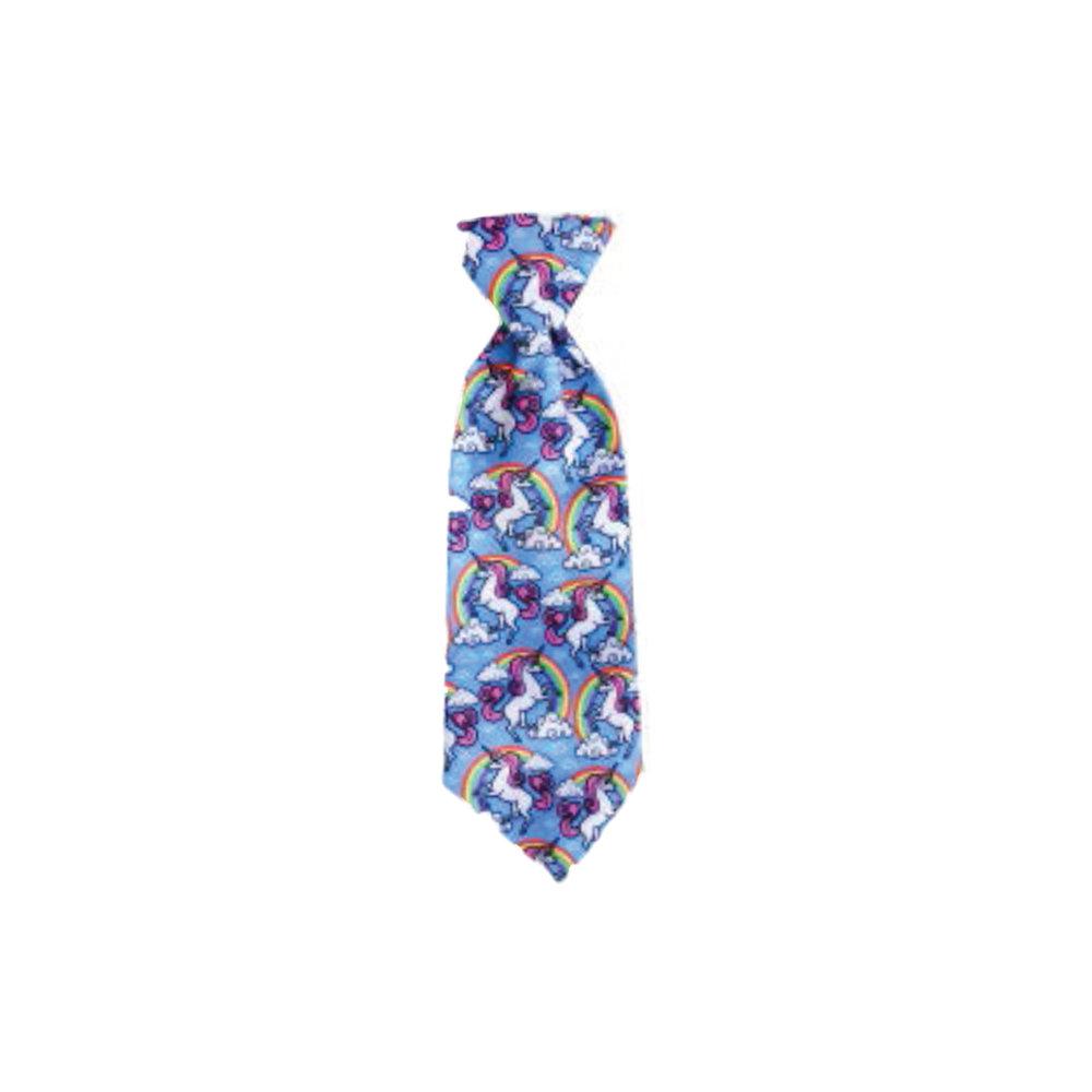 Unicorn Tie.jpg