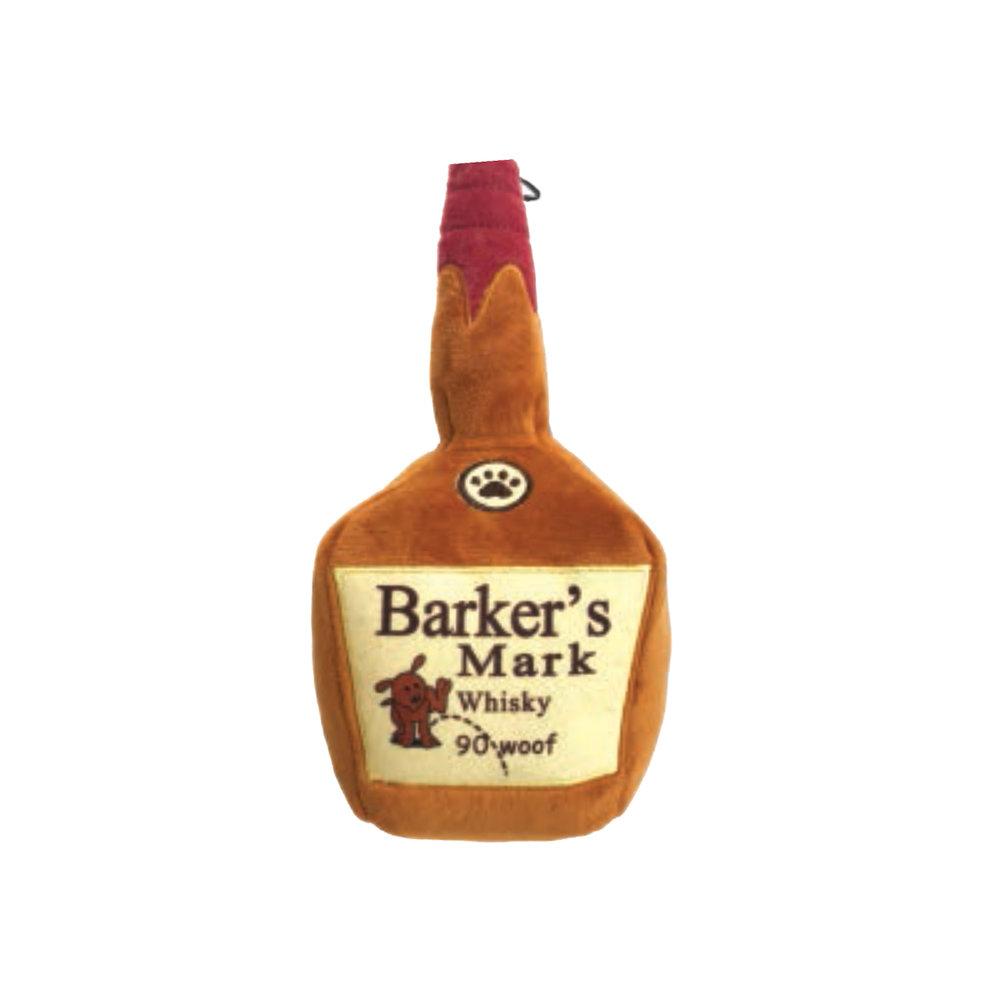 barkers mark.jpg