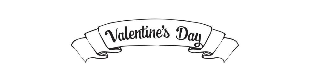 Valentines stuff.jpg