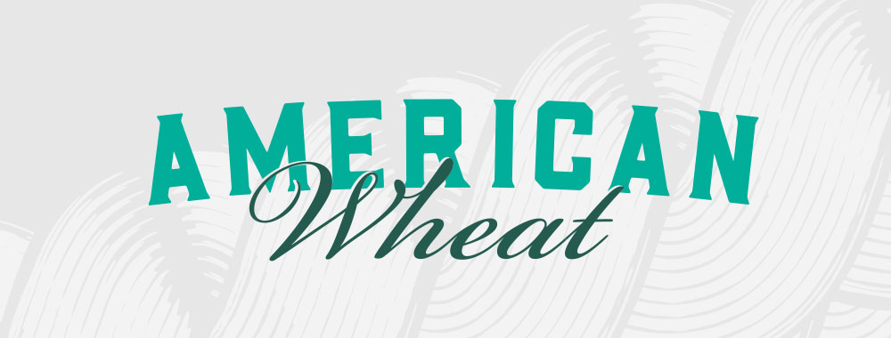 Beer - American Wheat.jpg