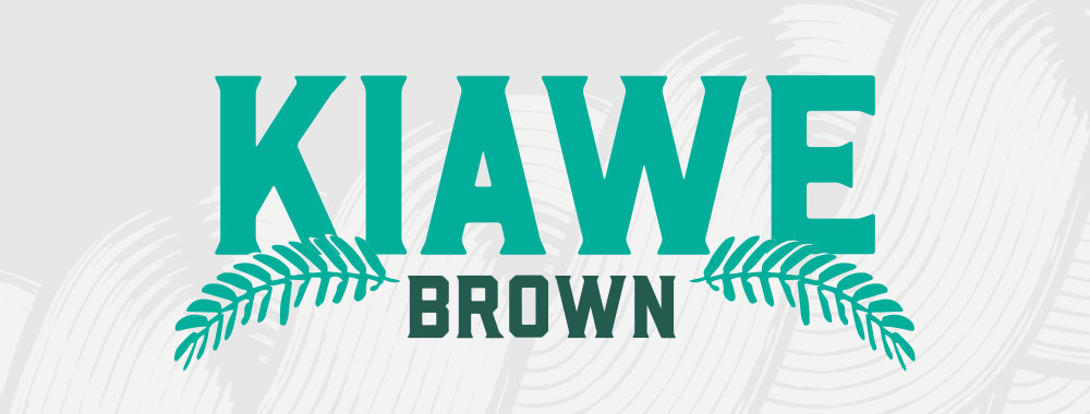 Beer - Kiawe Brown.jpg
