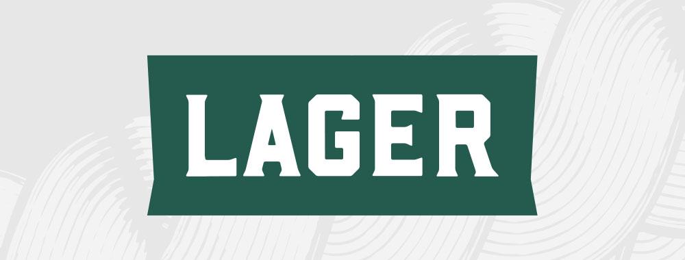 Beer - Lager.jpg