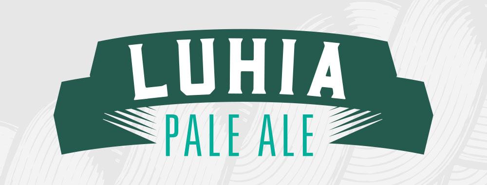 Beer - Luhia Pale Ale.jpg