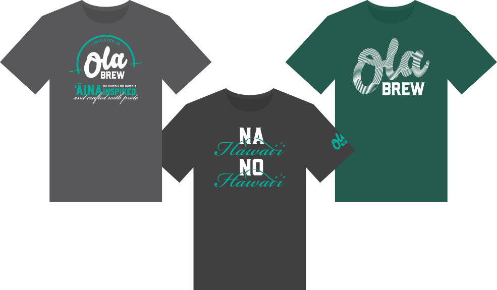 Ola-Brew-Shirts.png