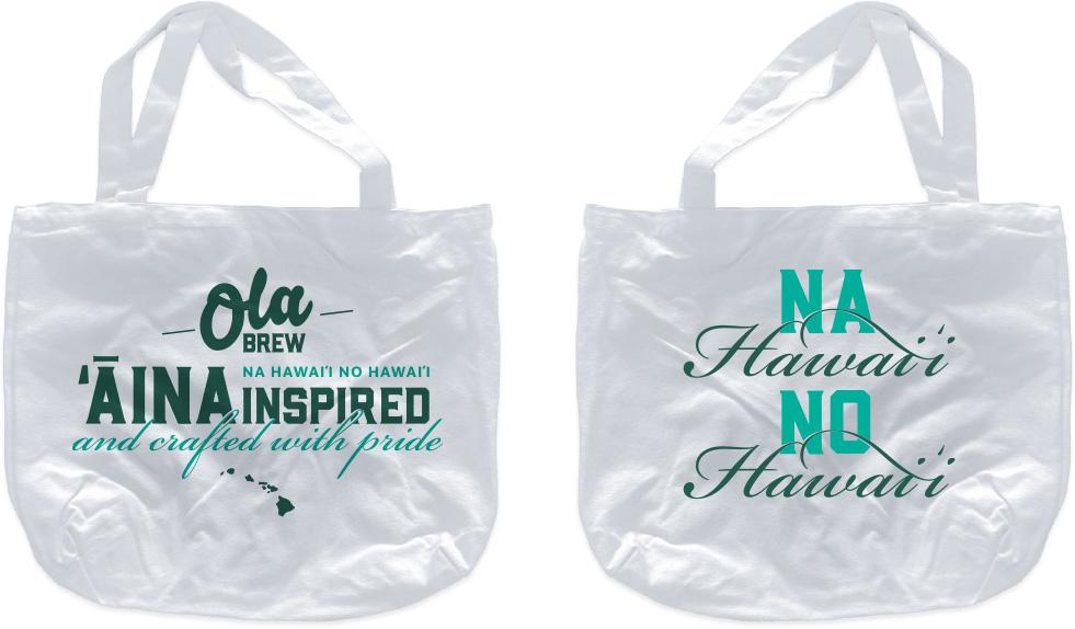 Ola-Brew-Tote-Bags.jpg