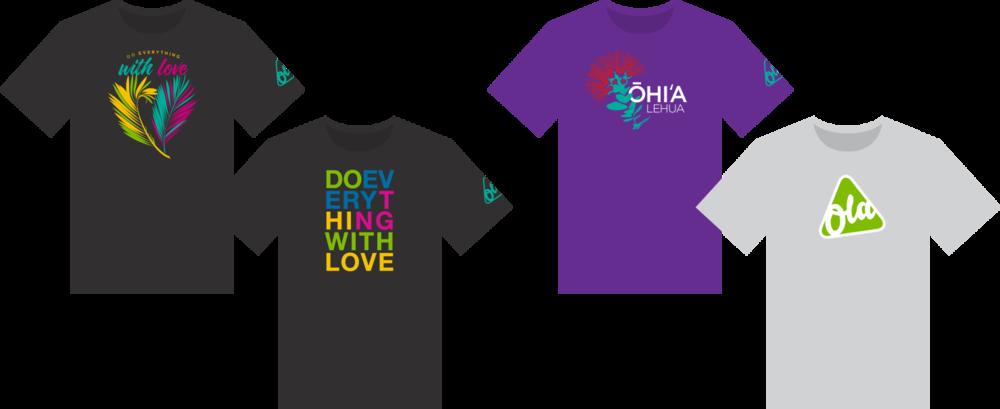 Ola-Shirts.png