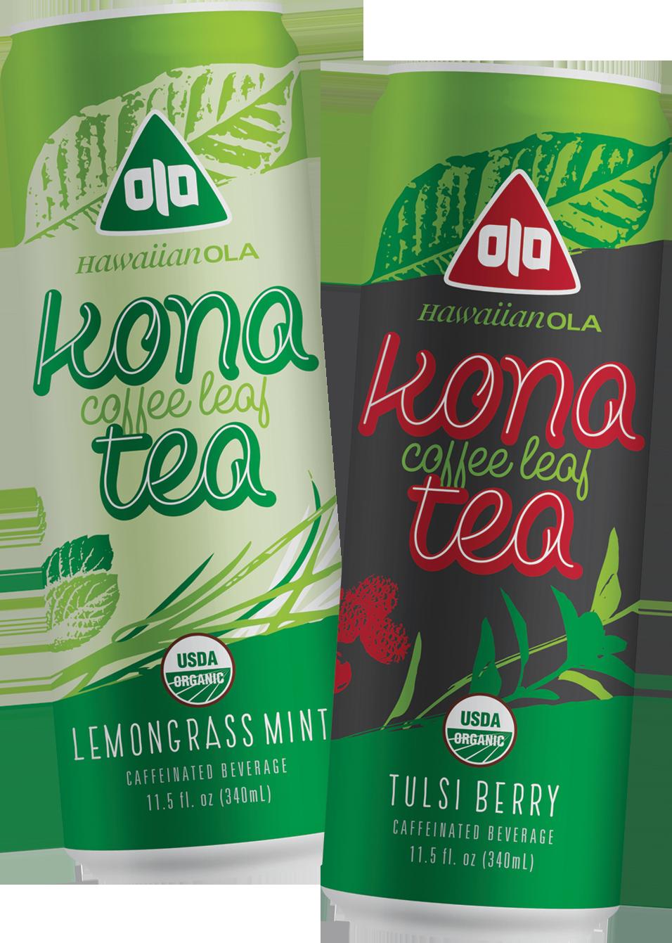 Ola-Kona-tea.png