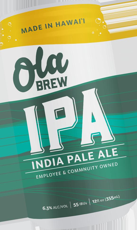 Ola-Brew-ipa-tilt.png