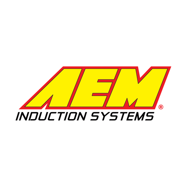 AEM-logo-600x600.png