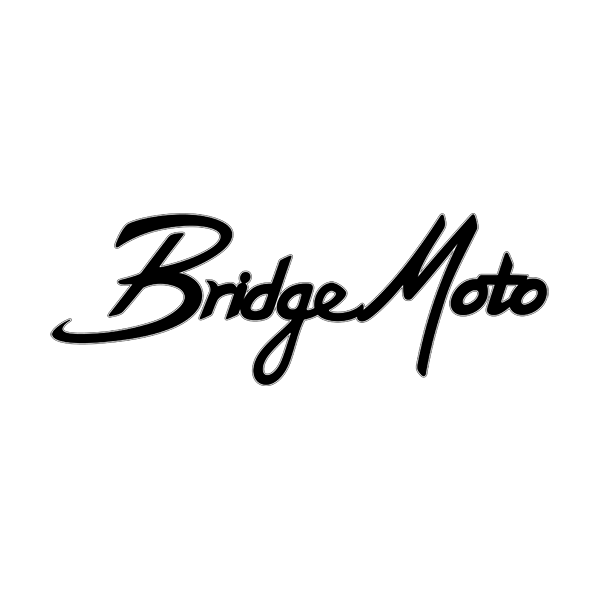 BridgeMoto-logo-600x600.png