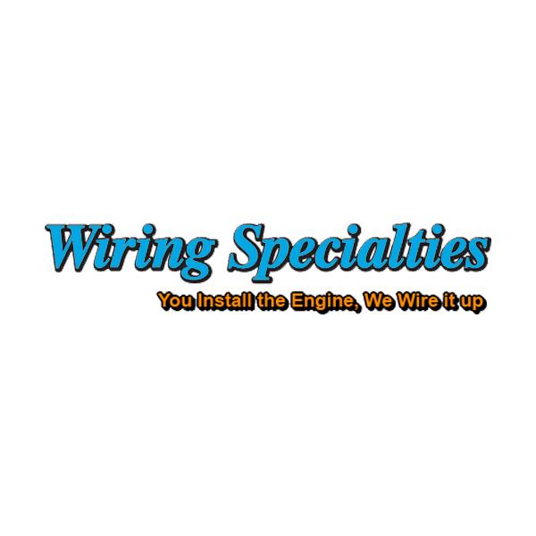Wiring-Specialties-logo-600x600.png
