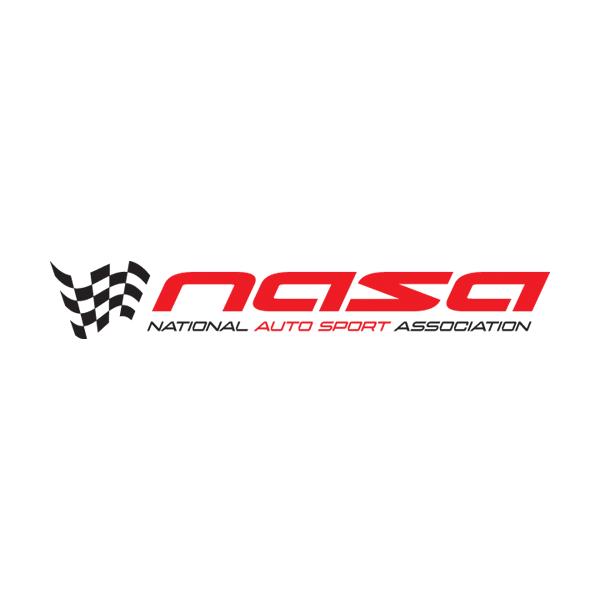 NASA-logo-600x600.png