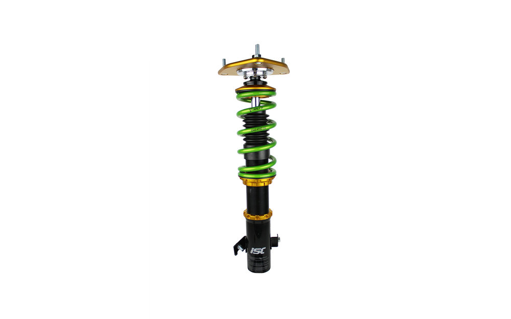 Triple-S-on-coilover.jpg