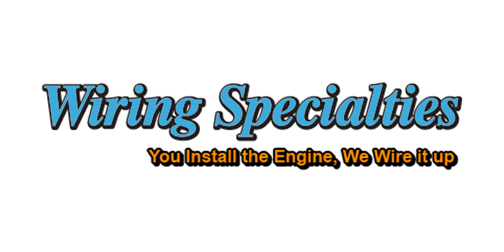 Wiring-Specialties-logo-1200x600.png