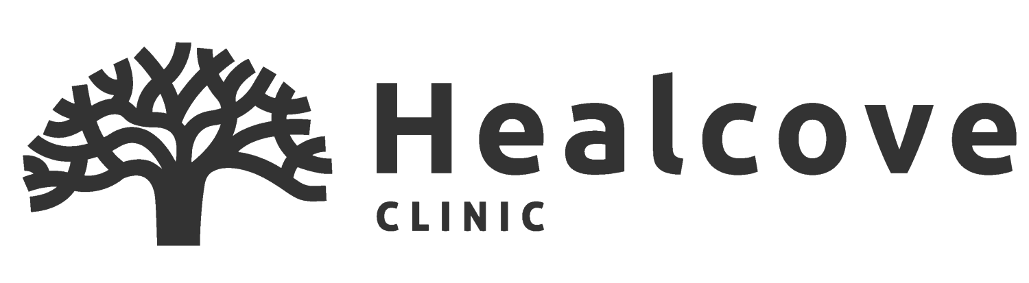 Healcove Clinic | San Diego | Formerly Your Healthy Spine Clinic