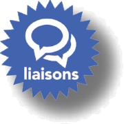 liaisons icons2.png