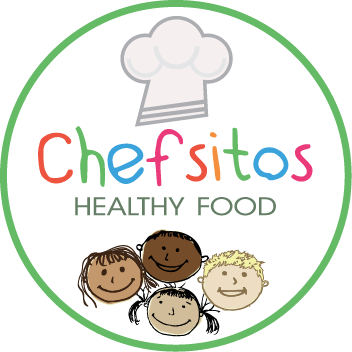 Chefsitos - school lunch catering in Austin, Texas