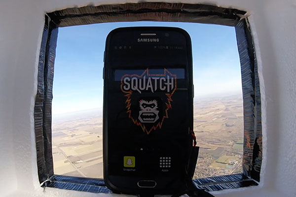 project_page_marqee_thumbnail_squatch_01.jpg