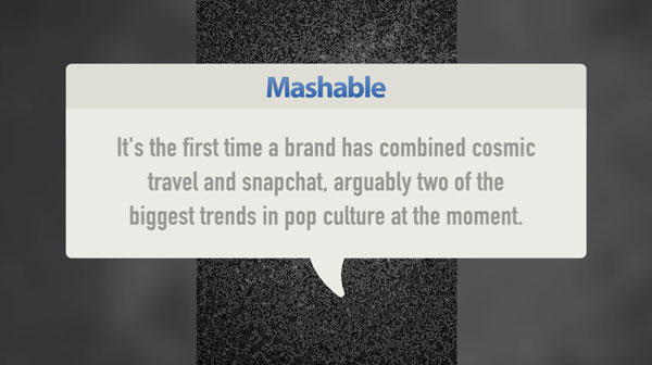 project_page_marqee_squatch_quote_mashable_01.jpg
